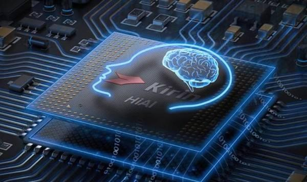 看美国芯片发展史展中兴未来——全球芯片大国