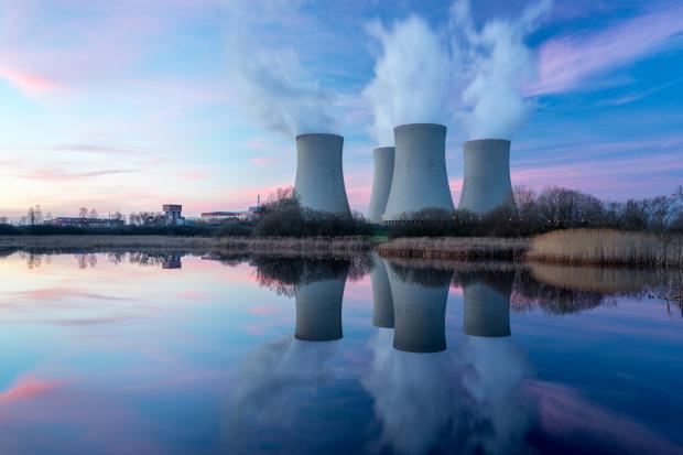 2018年,气候谈判有什么特别之处?