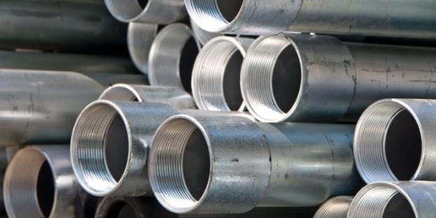 美国给予欧盟、加拿大、墨西哥更多时间,钢铁铝材关税谈判进入新阶段