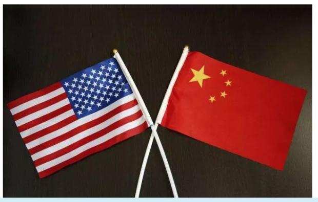 马晓野:中美贸易谈判的困境和出路