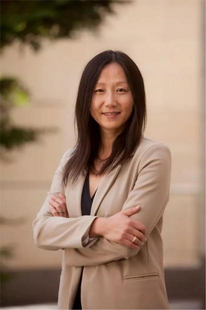 美国工程院院士鲍哲南:人造皮肤能否成为现实?