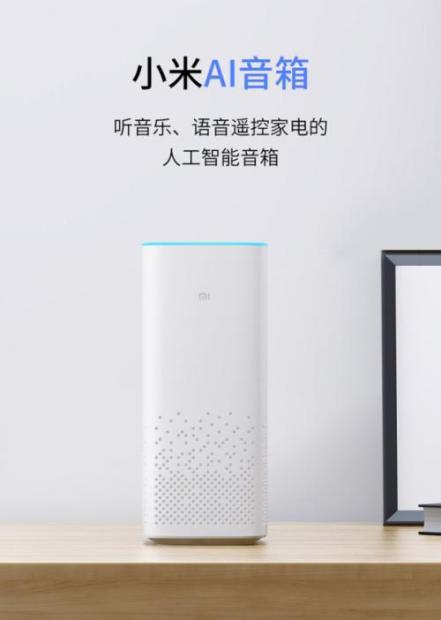 小米才是未来消费物联网(IoT)的隐形巨头?