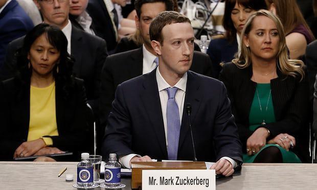 Facebook数据泄露!国内外互联网十大安全事件盘点!