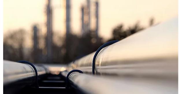 制裁伊朗对油市影响几何?