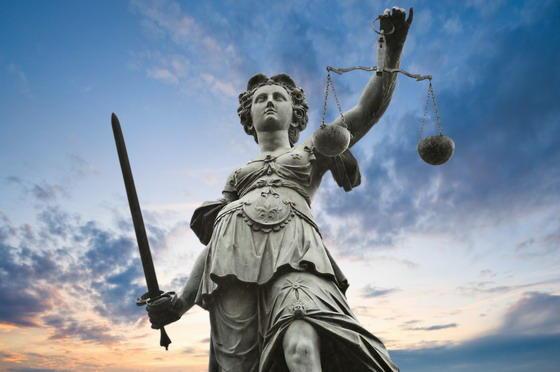 9月1日起,司法改革 正义看得见!
