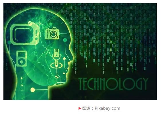 """通向强智能:制造图灵的""""童年大脑"""""""