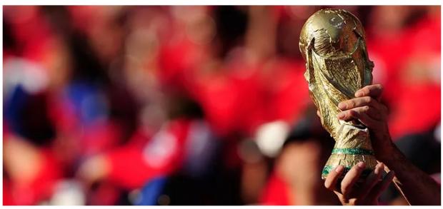 你可能从未听说过的世界杯上的逸闻趣事(下)
