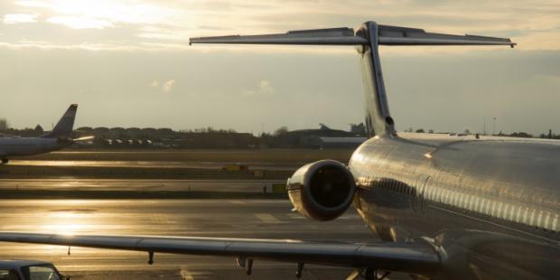 WTO上诉机构对欧盟飞机补贴案作出合规裁决