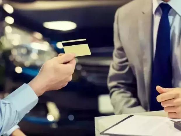 消费金融的风口还在吗?