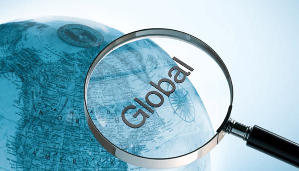 内地有哪些美国的低风险投资产品可以购买?