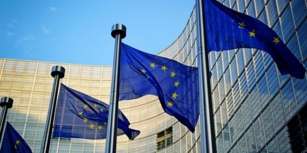 欧盟同意启动与澳大利亚和新西兰的贸易谈判,并审议未来投资协定谈判及对美关税
