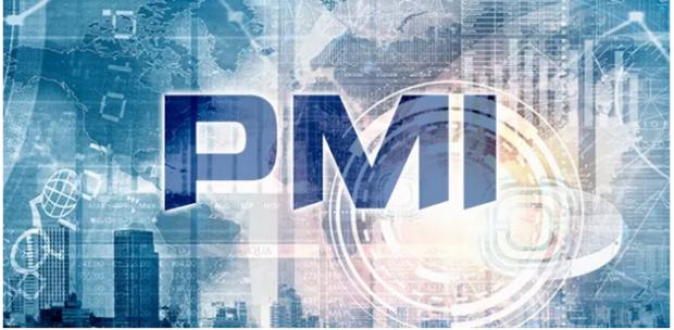 眼前的好转,待解的资金——5月统计局PMI数据简评