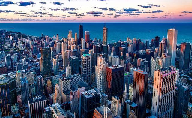 多个摇号城市楼市反弹明显,为啥这些城市房地产越调越火?
