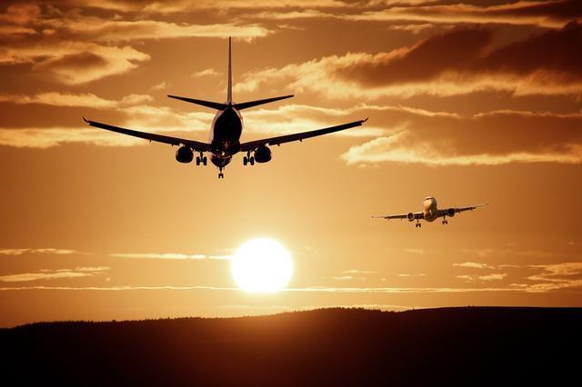 燃油附加费卷土重来,坐飞机又涨价的背后到底因为什么?
