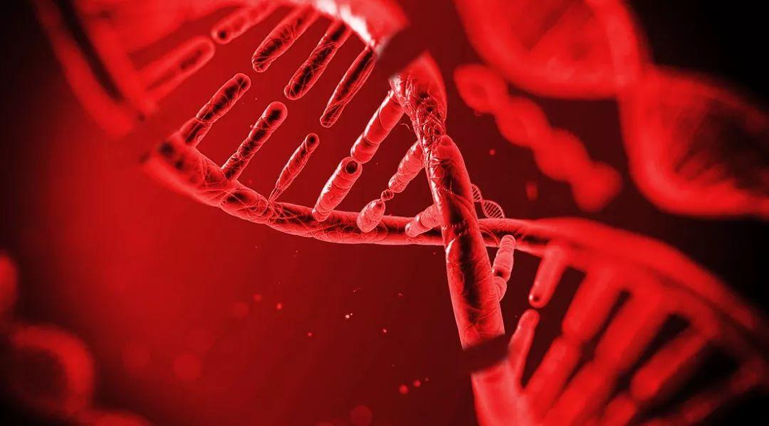 华大基因:280亿市值解禁在即 百倍市盈率能否扛得住?