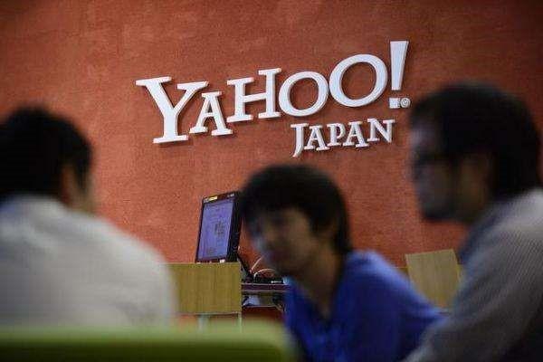 """钟爱雅虎,""""抛弃""""谷歌!为什么日本人有这样的习惯?"""