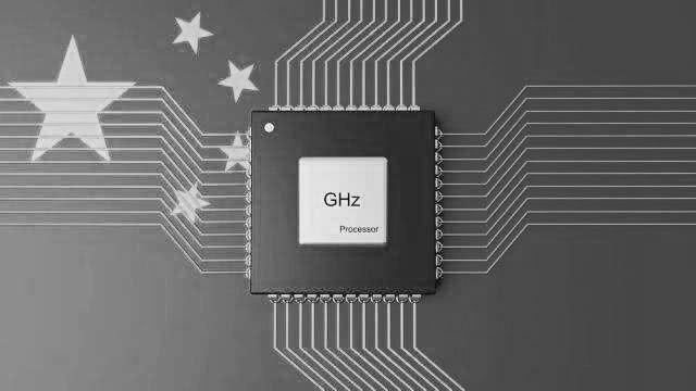 国运之争:万字深剖国产PC芯片到底差在哪?