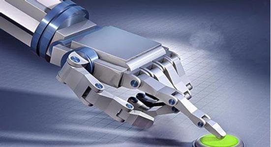 AI动作捕捉技术会大幅降低制造业成本吗?