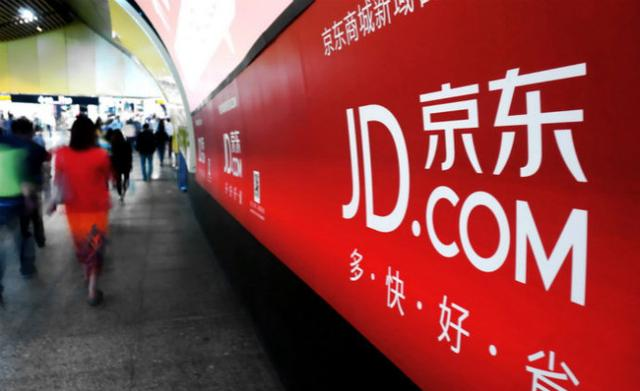 中国扶贫第一品牌是如何炼成的?