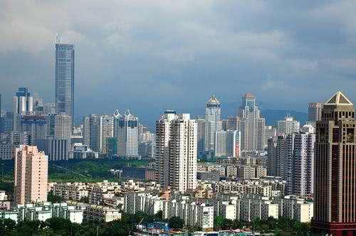 深圳又有大动作!二线城市们抢人敢不敢来点硬货?