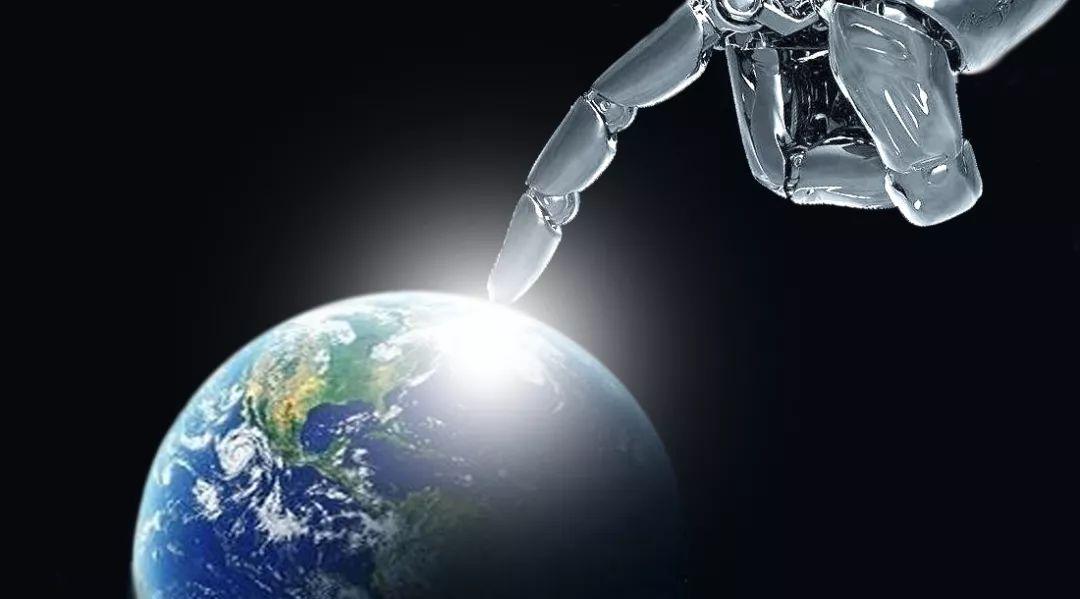 """机器人30亿定增募投项目""""难产"""":易方达等五机构集体被套?"""