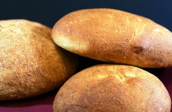 中世纪的食物与现代食物口感上有啥不一样?