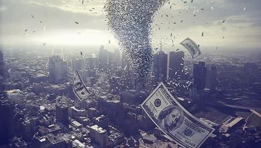 千余家上市公司持有房产近万亿!伤害了多少刚需?