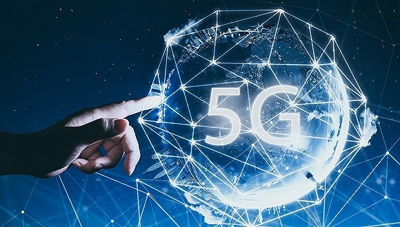 5G时代将至,哪些改变会随之而来?