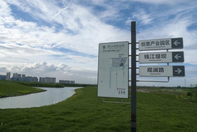 央行定向降准0.5%放水七千亿,会引发楼市的新一轮上涨吗?