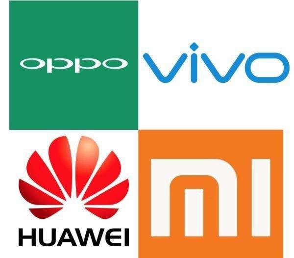 6月除了世界杯,还少不了扎堆的中国高端手机