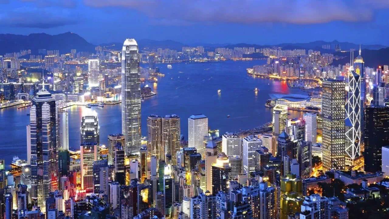 中国房价最高城市开征空置税!雷霆手段控楼市即将到来?