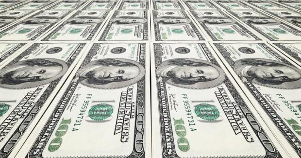 小乌龟学投资系列14:有哪些资产可以抗通胀?