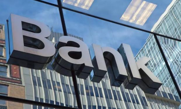 银保监治理金融数据,首席数据官真的来了!