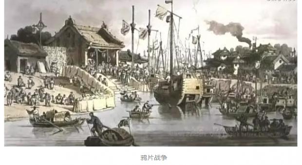 吴国盛:中国人对科学的三大误解