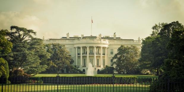 美国对汽车进口开启新的贸易调查,马克龙呼吁WTO改革