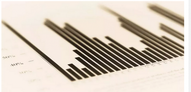 融资收缩压力显著增强——5月金融数据点评