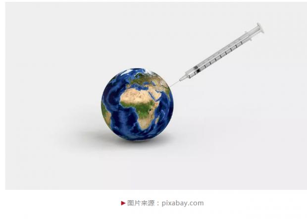 中国首个四价流感疫苗获批上市,接种率低难题待解