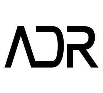 新时代证券——ADR