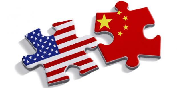 美国的投资规律是否适用于中国?【小乌龟学投资系列20】