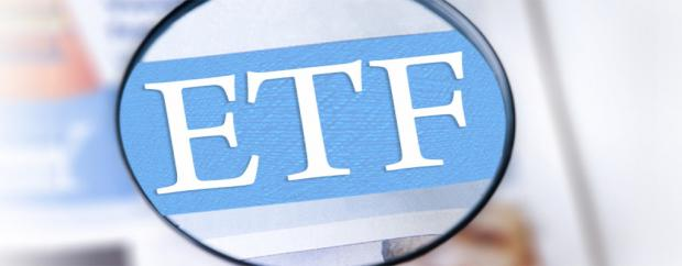如何在全球范围筛选和比较ETF?【小乌龟学投资21】