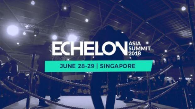 东南亚大型创投峰会来袭,区块链成为主角