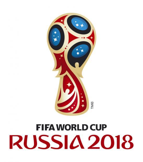 2018世界杯小组赛