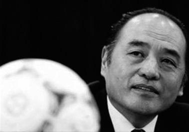 日本是中国职业联赛的启蒙者