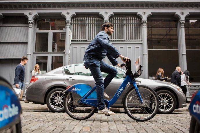 共享出行疯狂并购背后,打造全交通链条才能让Uber们更快乐