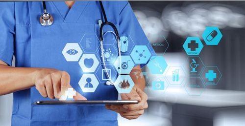 科技医联会带给医疗革命怎样的主旋律?