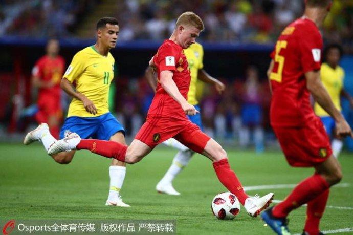 中国足球应该学普京归化球员
