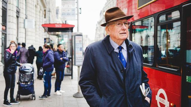 深度老龄化困局来袭,辽宁着急的背后是怎样的未富先老危机?