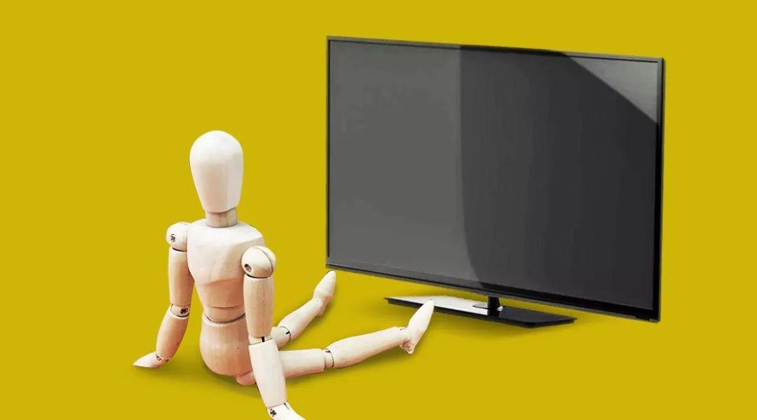 电视机销量增加,大股东增持,TCL电子是否迎来拐点?