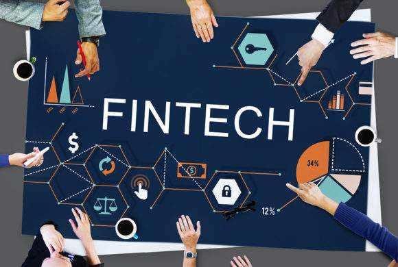 金融和科技的十字路口,独角兽们该怎么走?