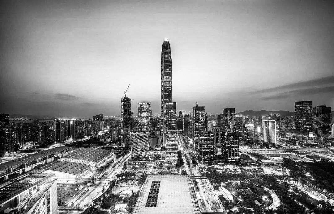 上海大动作!炒房客怕了,房产税就要来了?